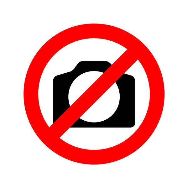 Ezt jelenti a látogatási tilalom